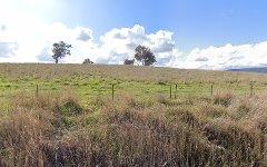 244 Brewongle Lane, Glanmire NSW