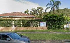 158 Avoca Drive, Green Point NSW