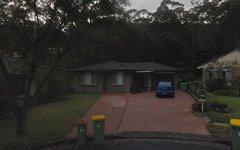 7 Gull Place, Tascott NSW