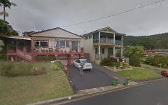 39 Asca Drive, Green Point NSW