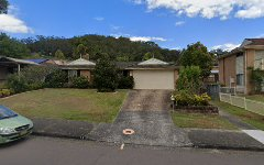 12 Koolang Road, Green Point NSW