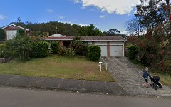 16 Koolang Road, Green Point NSW