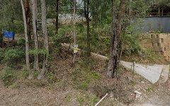5968 Wisemans Ferry Road, Gunderman NSW