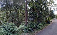 1 Glenworth Valley Road, Wendoree Park NSW