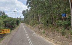 406 Wisemans Ferry Road, Gunderman NSW