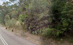 404 Wisemans Ferry Road, Gunderman NSW