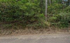 5952 Wisemans Ferry Road, Gunderman NSW