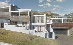3-5 Tiarri Crescent, Terrigal NSW
