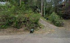 5950 Wisemans Ferry Road, Gunderman NSW