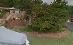 2/1 St Andrews Close, Green Point NSW