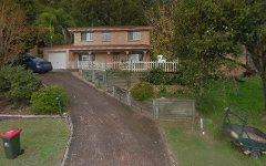 23 Beveridge Drive, Green Point NSW