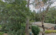 5961 Wisemans Ferry Road, Gunderman NSW