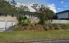 14 Bayside Drive, Green Point NSW
