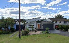17 Orana Street, Green Point NSW