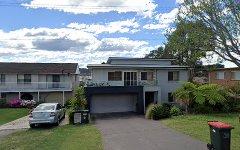 19 Orana Street, Green Point NSW
