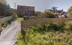 37 Scenic Highway, Terrigal NSW
