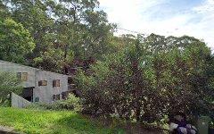 5 Beatties Road, Green Point NSW