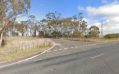 44 Sodwalls Station Road, Mount Lambie NSW