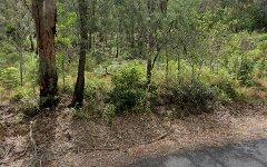 76 Wisemans Ferry Road, Gunderman NSW