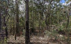 1224 Comleroy Road, Kurrajong NSW
