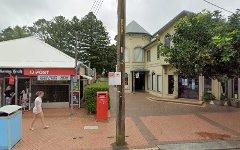 3/177 Avoca Dr, Avoca Beach NSW