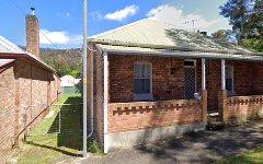 12 Bragg Street, Lithgow NSW