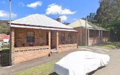 10 Bragg Street, Lithgow NSW