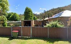 2 BRISBANE STREET, Lithgow NSW