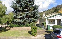 22 Mills Street, Lithgow NSW