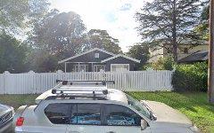 141 Hillside Road, Avoca Beach NSW