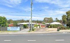 6 Avoca Drive, Kincumber NSW