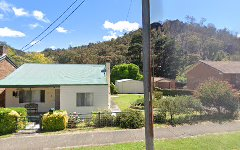 34 Bells Road, Lithgow NSW