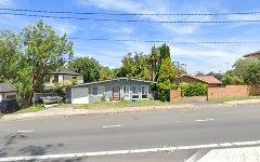 14 Avoca Drive, Kincumber NSW