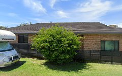 2 Algona Avenue, Kincumber NSW
