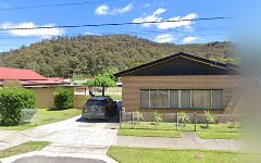 88 Bells Road, Lithgow NSW