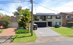 23 Algona Avenue, Kincumber NSW