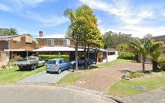 19 Merrivale Close, Kincumber NSW
