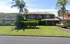 13 Seabreeze Avenue, Kincumber NSW