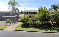 15 Seabreeze Avenue, Kincumber NSW