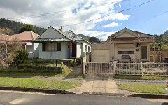 8 Selwyn Street, Lithgow NSW