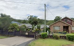 8 Ski Lodge Road, Cumberland Reach NSW