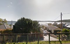 129 Steyne Road, Saratoga NSW