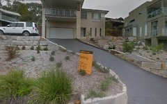 23 Ascot Ave, Avoca Beach NSW