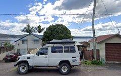 177 Steyne Road, Saratoga NSW