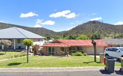 9 Henderson Place, Lithgow NSW