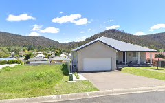 11 Henderson Place, Lithgow NSW