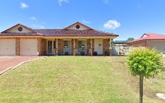 10 Henderson Place, Lithgow NSW