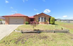 12 Henderson Place, Lithgow NSW