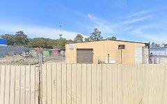 13 Kerta Road, Kincumber NSW