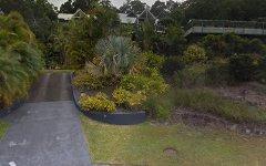 7 Johns Road, Koolewong NSW